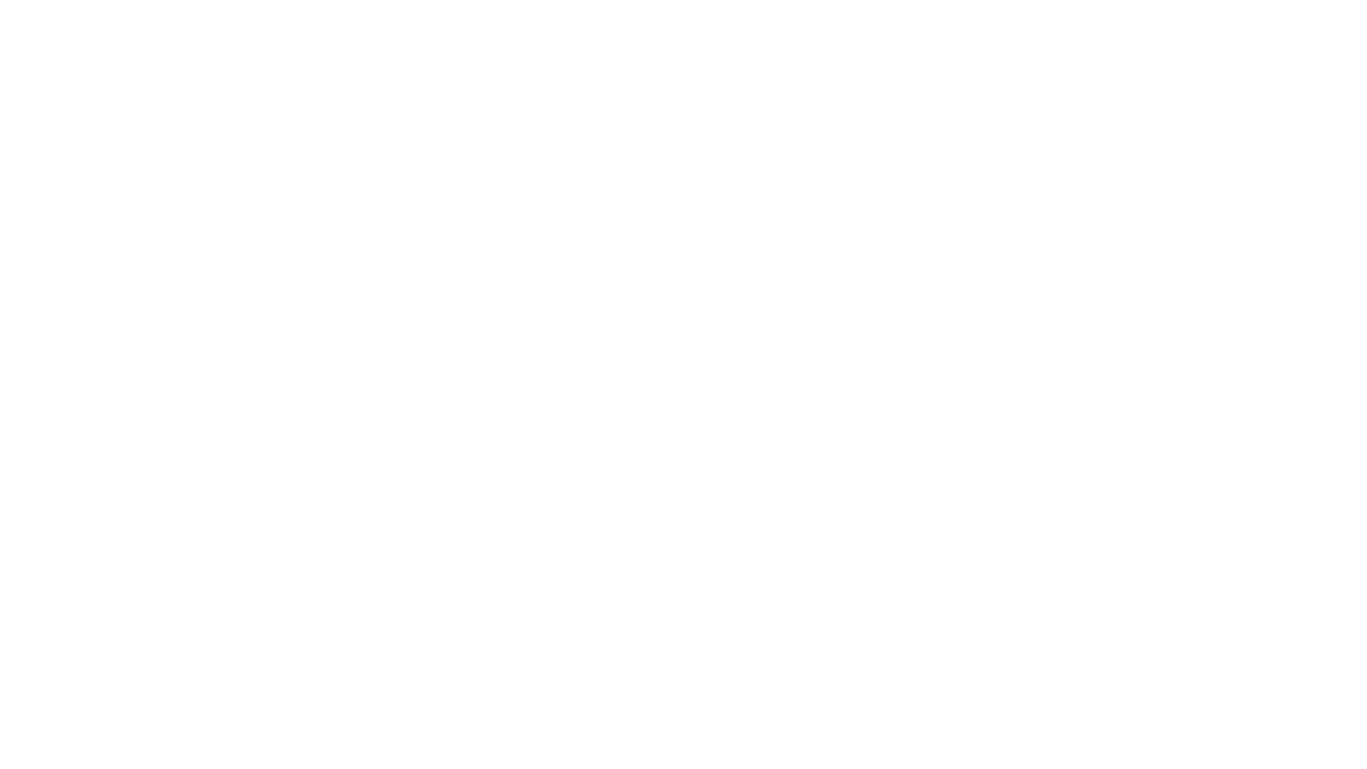 Upsite - Cover 2