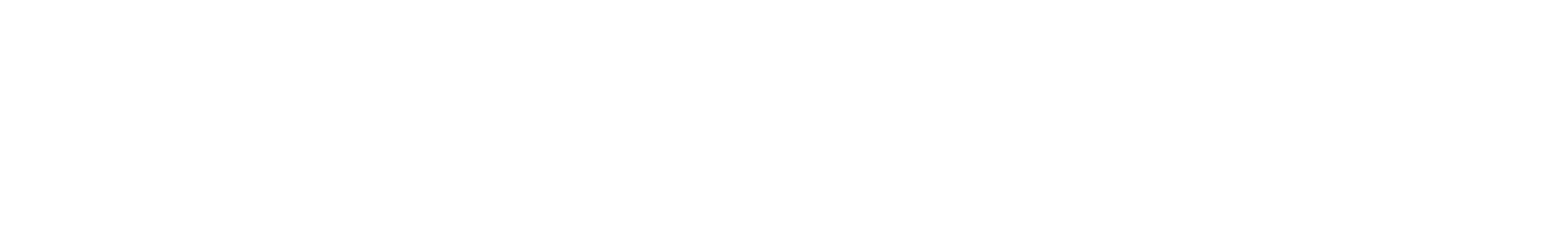 Logo_Datový zdroj 4