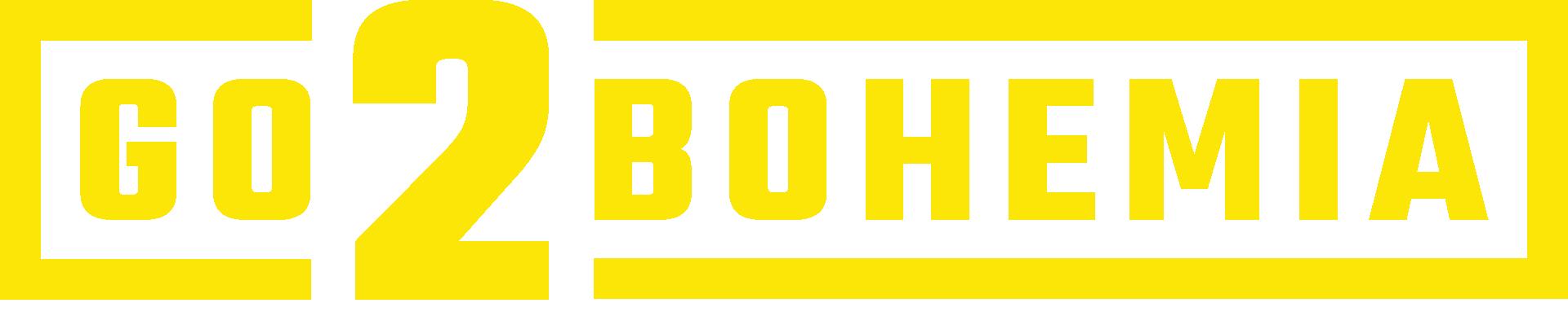 www.go2bohemia.com